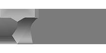 Gem Cam Logo