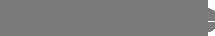LoriSense Logo