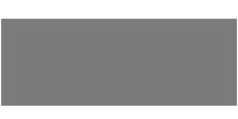 Novoexel Logo