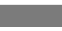 WiseShelf Logo
